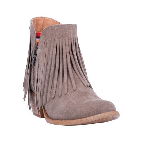 8c1114df351 Buy Dingo Women's Boots Online at Overstock | Our Best Women's Shoes ...