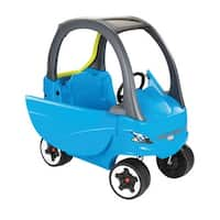 Cozy Coupe Sport