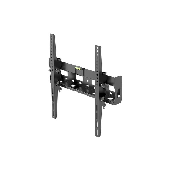 6129 Ceiling Wall Mount For 32-72in