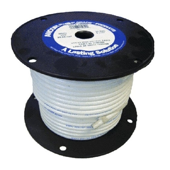 High Voltage Cable, Gto15, 25'