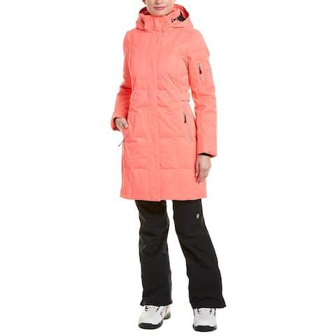 Karbon Watt Jacket