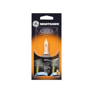 GE 9005Nh Auto Headlight