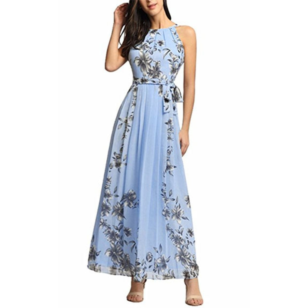 87cf81ade184c Size 2XL Women's Clothing | Shop our Best Clothing & Shoes Deals Online at  Overstock