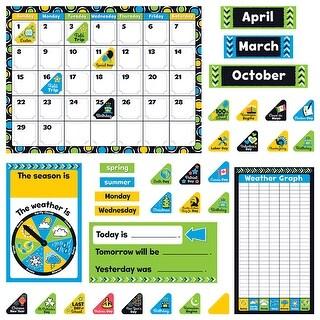 Bold Strokes Calendar Bbs