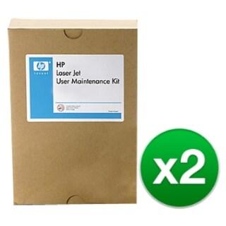 HP LaserJet 220V User Maintenance Kit (Q5422A)(2-Pack)