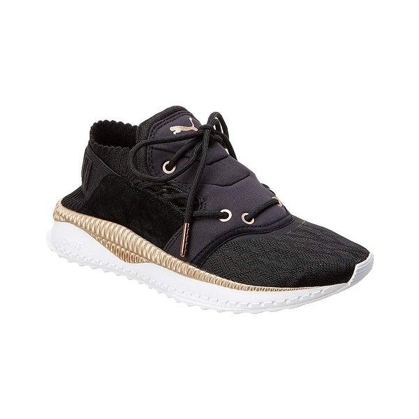 6b9350acaac Shop PUMA Womens Tsugi Shinsei Metallic Shoes - Free Shipping Today ...