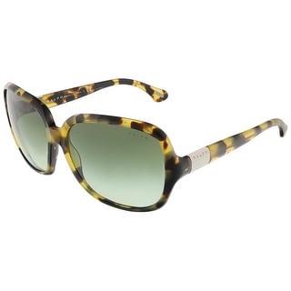 Ralph Lauren RA5149 504 8E Tokyo Tortoise Square sunglasses