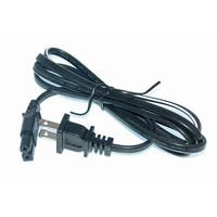NEW OEM Panasonic Power Cord Originally Shipped With DMPBD91, DMP-BD91