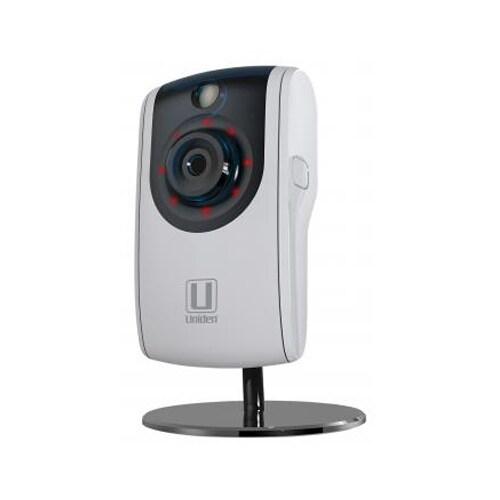 Uniden APPCAM 24HD Indoor-Outdoor Camera