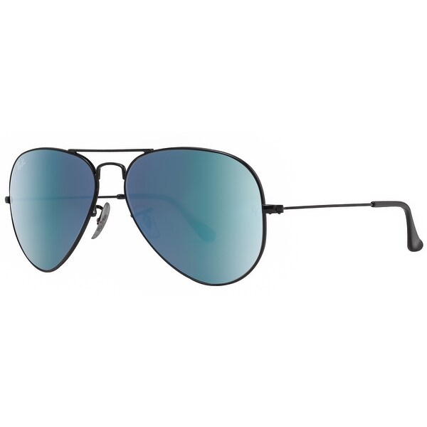 Ray-Ban RB3025 002/4O 58 mm/14 mm sKIRt4g1s