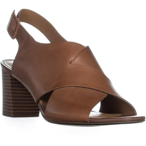 9b9ca05ceb1 Shop Clarks Deva Janie Block Heel Sandals