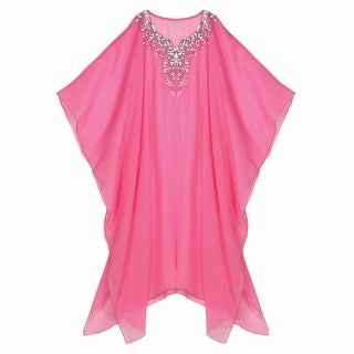 Women's Sheer Resort Cruise Beach and Cruise Cover Up with Sequins One-Size|https://ak1.ostkcdn.com/images/products/is/images/direct/d6d2706467786ef91b4060b2cd5843c120bc6643/Women%27s-Sheer-Resort-Cruise-Beach-And-Cruise-Cover-Up-With-Sequins-One-Size.jpg?_ostk_perf_=percv&impolicy=medium