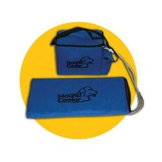 AKOMA Hound Cooler Pet Cooling Pad