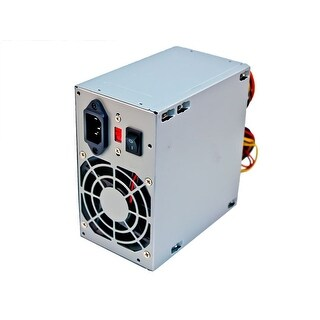 480W POWER SUPPLY Replacement for HP HP-D3057F3R 5188-2625 DPS-300AB