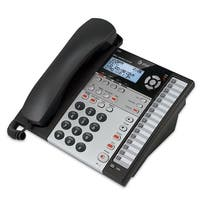 At&T - At&T 1 To 4 Line W/Digitalanswering Mach