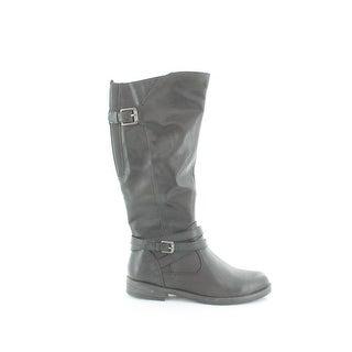 c3af9d59785 Buy Baretraps Women s Boots Online at Overstock