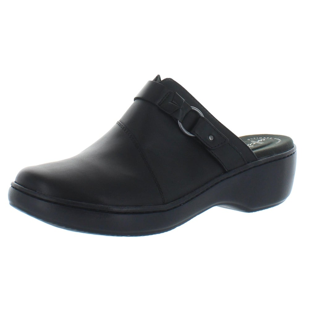 Black Friday Wide Clarks Women's Shoes