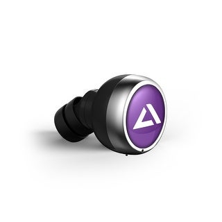 ATOM Wireless Earbud Head Set