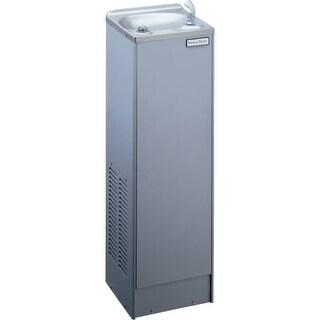 Halsey Taylor S5005EQ Floor Mounted Single Station Indoor Water Fountain Cooler