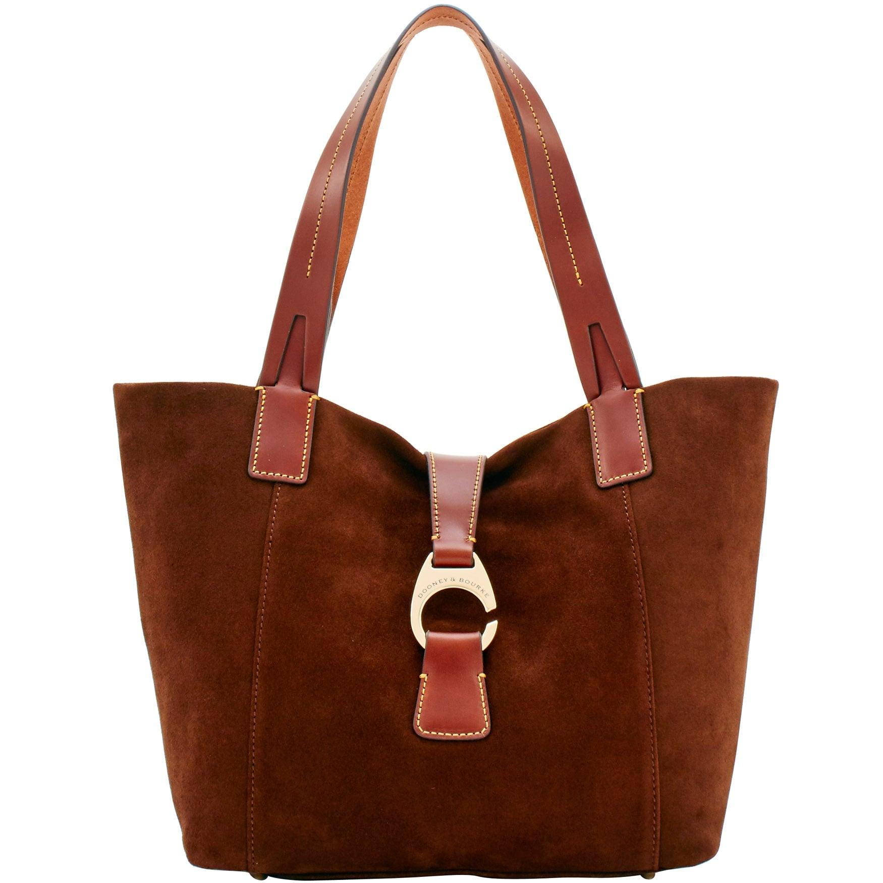 76f81f7c5fd7 Dooney   Bourke Handbags
