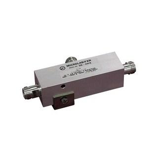 Microlab/FXR - 350-2700 MHz 4.8dB Low PIM Tapper