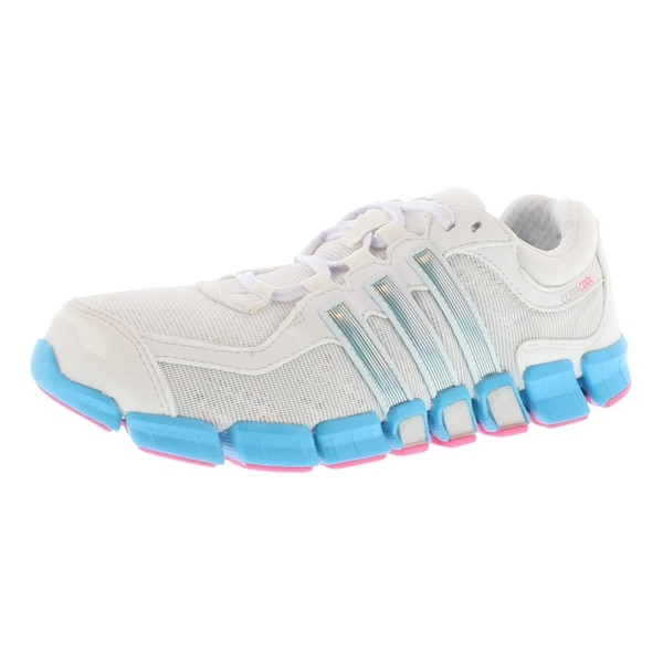 new arrival 619b1 82914 Adidas CC Freshride W Running Womenx27s Shoes