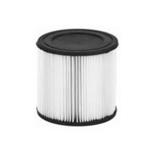 Shop Vac 903-29-00 Hepa Ash Vacuum Cartridge Filter