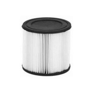 Shop Vac 903-29-00 Hepa Ash Vacuum Cartridge Filter