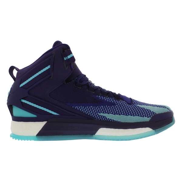 Shoes - 10.5 d(m) us - Overstock