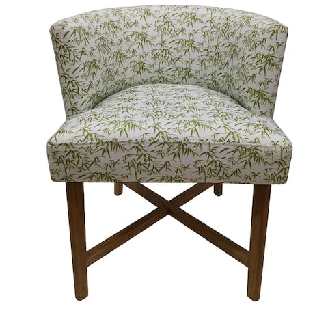 "Palm Harbor Accent Chair - 31""h x 24.5""W x 24.5""D"