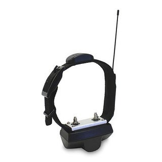 Additional Collar for DT Systems TC1 Additional Collar for DT Systems TC1