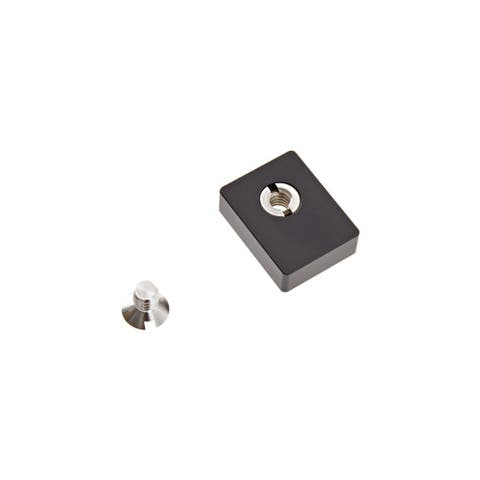 DJI Mounting Adapter for Osmo Universal Mount - CP.ZM.000311