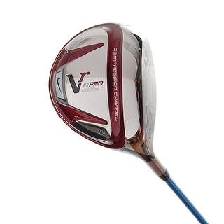 New Nike VR Pro Ltd Edition Driver 10.5* RH w/ Radix 5.1 R-Flex Graphite Shaft|https://ak1.ostkcdn.com/images/products/is/images/direct/d704a0a50caef771aafdccd2f6d4201e481b15f7/New-Nike-VR-Pro-Ltd-Edition-Driver-10.5*-RH-w--Radix-5.1-R-Flex-Graphite-Shaft.jpg?impolicy=medium
