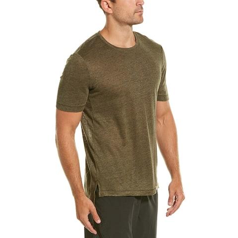 Vimmia Chief Crew Neck T-Shirt