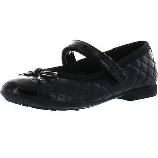 5da3cbb8fa09 Geox Men s Shoes