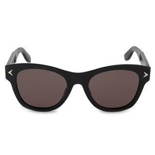 Givenchy Wayfarer Sunglasses GV7010/S 807 EJ 51