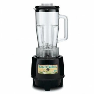 Waring - MMB142 - 48 oz Margarita Madness® Commercial Blender