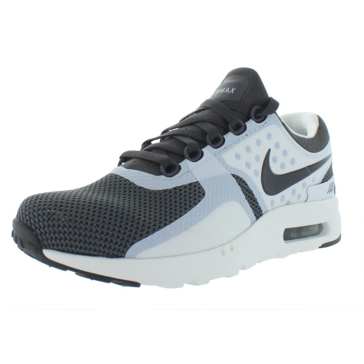 Nike Boys Air Max Zero Essential Gs Trail Running Shoes