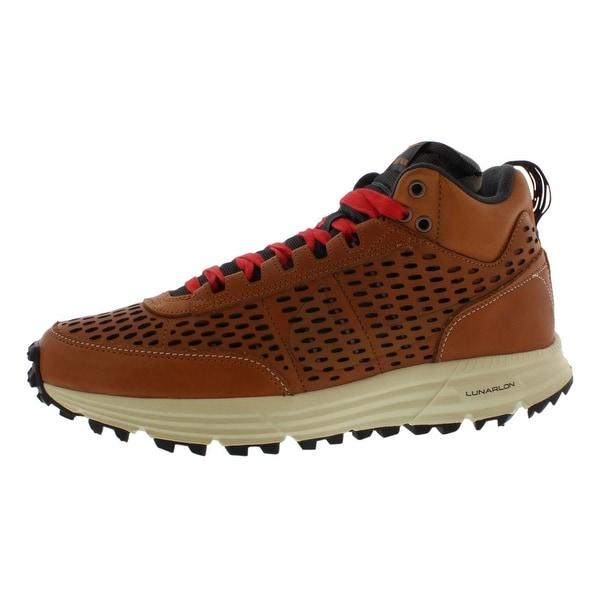 size 40 04c28 e60f1 Nike Lunar Ldv Sneakerboot Prm Qs Men  x27 ...