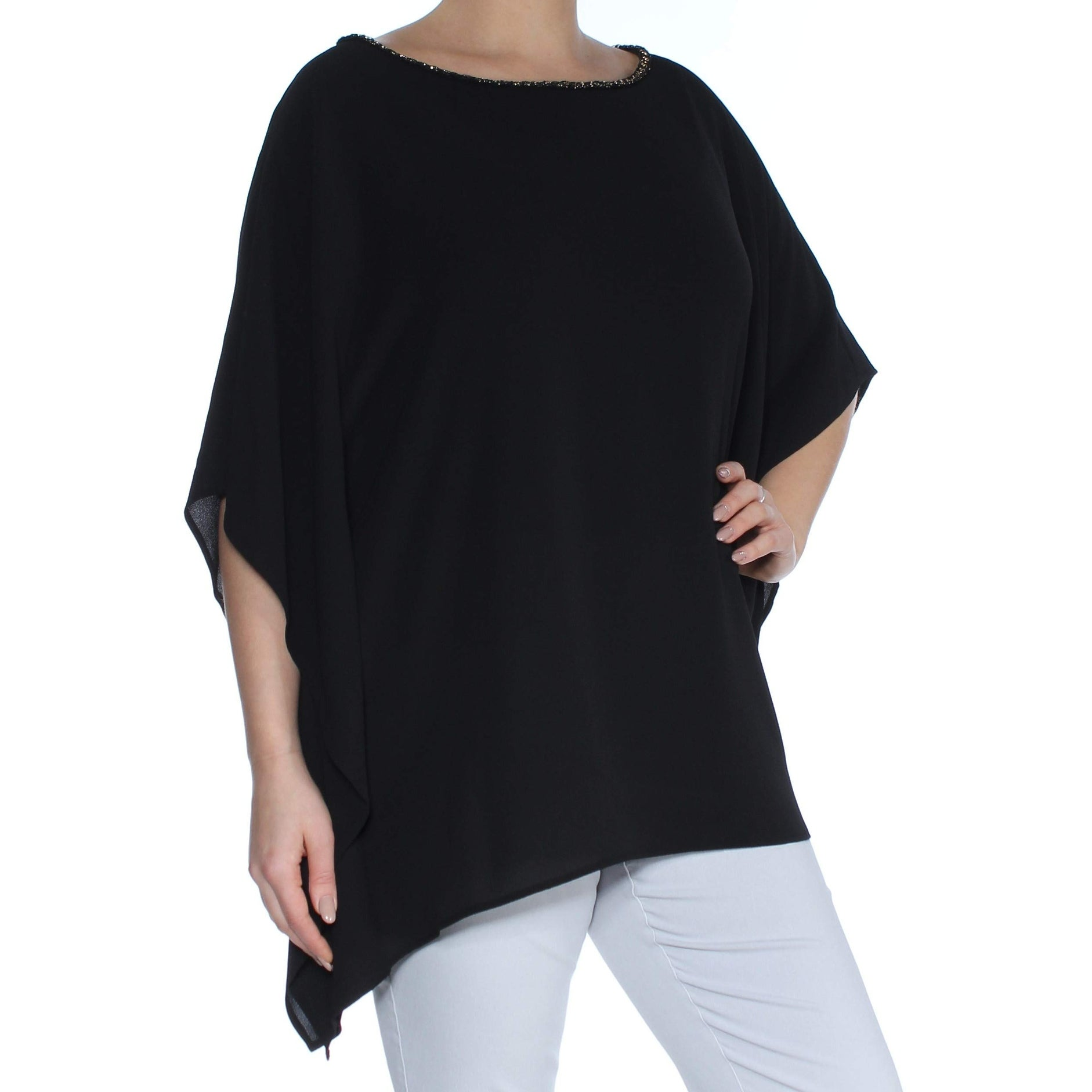 9343f533099db Michael Kors Tops