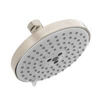 Hansgrohe 27495 Raindance S Multi Function 2.5 GPM Shower Head - n/a