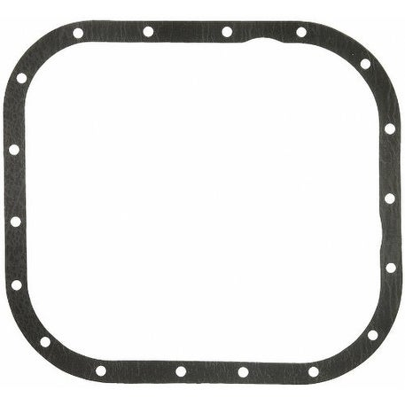 Fel-Pro TOS 18333 Automatic Transmission Gasket