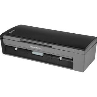 Kodak Scanners - 1960988