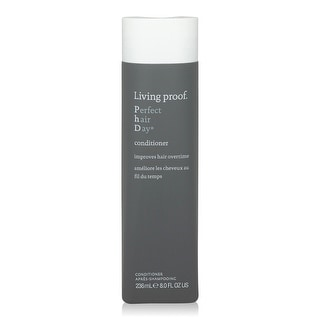Living Proof Perfect Hair Day Conditioner 8.00 oz