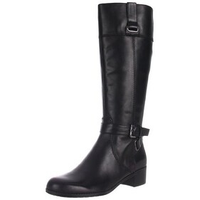 Bandolino Women's Cazadora Riding Boot