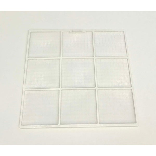 NEW OEM LG AC Air Conditioner Filter Specifically For LW8016HR