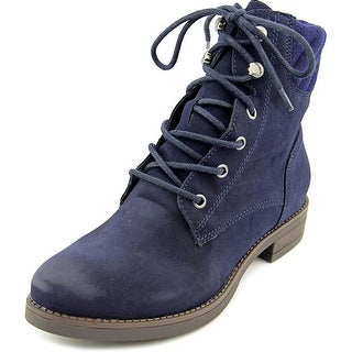 American Rag Swidler Women Round Toe Synthetic Ankle Boot