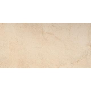 "MSI NPIE1632P  Pietra - 32"" x 16"" Rectangle Floor Tile - Polished Visual - Sold by Carton (10.668 SF/Carton)"