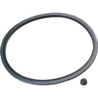 Cuisinart Pressure Cooker C Sealing Ring