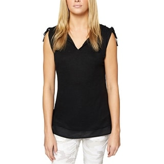 Sanctuary Clothing Womens Nora Tank Top